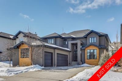 Magrath House for sale: Magrath Summit 5 bedroom 2,999 sq.ft. (Listed 2018-04-06)